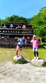 1080714太平山健行步道:P_20190714_083501_vHDR_Auto.jpg