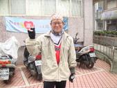 20120304暖東峽谷行:DSC08635.JPG