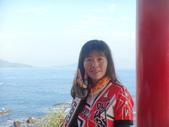 1010205風箏公園加貝殼廟:DSC08137.JPG