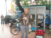 20120304暖東峽谷行:DSC08636.JPG