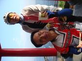 1010205風箏公園加貝殼廟:DSC08134.JPG