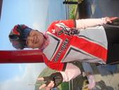 1010205風箏公園加貝殼廟:DSC08131.JPG