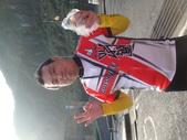 1010205風箏公園加貝殼廟:DSC08125.JPG