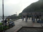 1010205風箏公園加貝殼廟:DSC08119.JPG