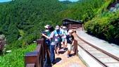 1080714太平山健行步道:P_20190714_100839_vHDR_Auto.jpg