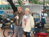20120304暖東峽谷行:DSC08637.JPG