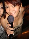 豹紋party之生日我最大(苓相機):1138018449.jpg
