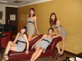 豹紋party之生日我最大(苓相機):1138018514.jpg