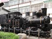 2007/3/24集集之旅(小帆):1174877947.jpg