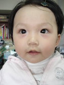 BABY:1120879173.jpg