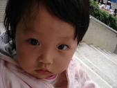 BABY:1120879185.jpg