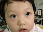 BABY:1120879189.jpg