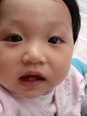 BABY:1120879178.jpg
