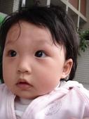 BABY:1120879180.jpg