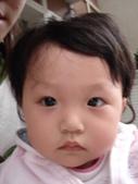 BABY:1120879183.jpg