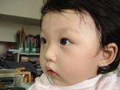 BABY:1120879188.jpg