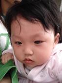 BABY:1120879182.jpg