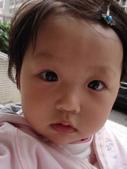 BABY:1120879177.jpg