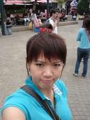 2007/3/24集集之旅(小帆):1174877946.jpg