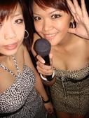 豹紋party之生日我最大(苓相機):1138018450.jpg