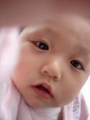 BABY:1120879179.jpg