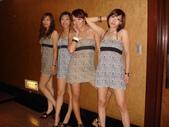 豹紋party之生日我最大(苓相機):1137976503.jpg