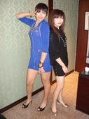 辣妹party  天氣冷也沒在怕:1166740005.jpg