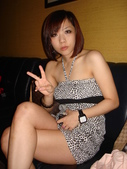 豹紋party之生日我最大(苓相機):1138018452.jpg