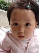 BABY:1120879174.jpg