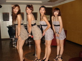 豹紋party之生日我最大(苓相機):1138018486.jpg