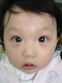 BABY:1120879187.jpg