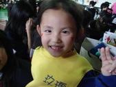 BABY:1120879190.jpg