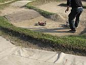 2011車場相片:2011.02.27 011.jpg