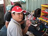 第一屆石岡盃2010.08.01:2010.08.01 144.jpg