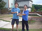 第一屆石岡盃2010.08.01:2010.08.01 024.jpg