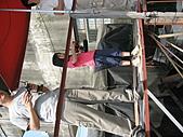 2011車場相片:2011.04.24 009.jpg