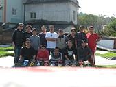2011.12.18尾牙盃:2011.12.18 019.jpg