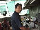 第五屆石岡盃-2012.04.15:2012.04.14 009.jpg