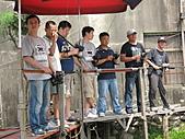 第一屆石岡盃2010.08.01:2010.08.01 153.jpg
