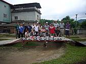 第一屆石岡盃2010.08.01:2010.08.01 006.jpg