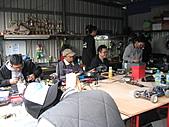 2011車場相片:2011.03.06 005.jpg