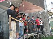 第五屆石岡盃-2012.04.15:2012.04.14 002.jpg