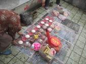 2013.03.24掃墓:20130324掃墓 004.jpg