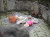 2013.03.24掃墓:20130324掃墓 005.jpg
