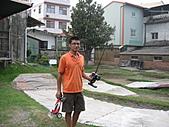 第二屆石岡盃-2010.10.03:2010.10.03 005.jpg