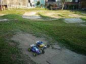 20071110:照片 023.jpg