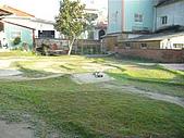 20071110:照片 024.jpg