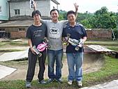 第一屆石岡盃2010.08.01:C3阿木 C1榮男 C2裕豪       2010.08.01 014.jpg
