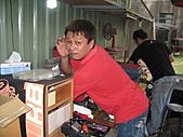 第二屆石岡盃-2010.10.03:2010.10.03 007.jpg