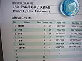 第一屆石岡盃2010.08.01:A組第1次決賽       2010.08.01 115.jpg